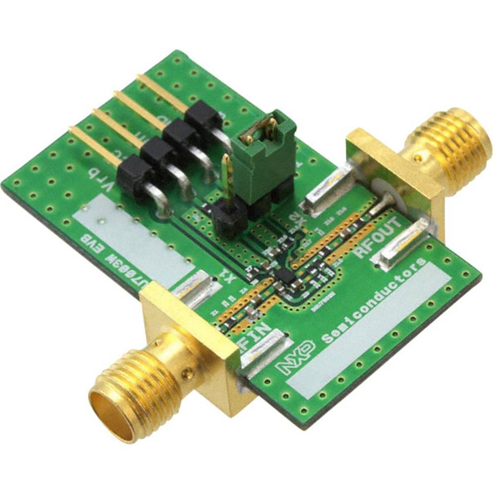 Razvojna plošča NXP Semiconductors OM7801/BGU7003/868,598