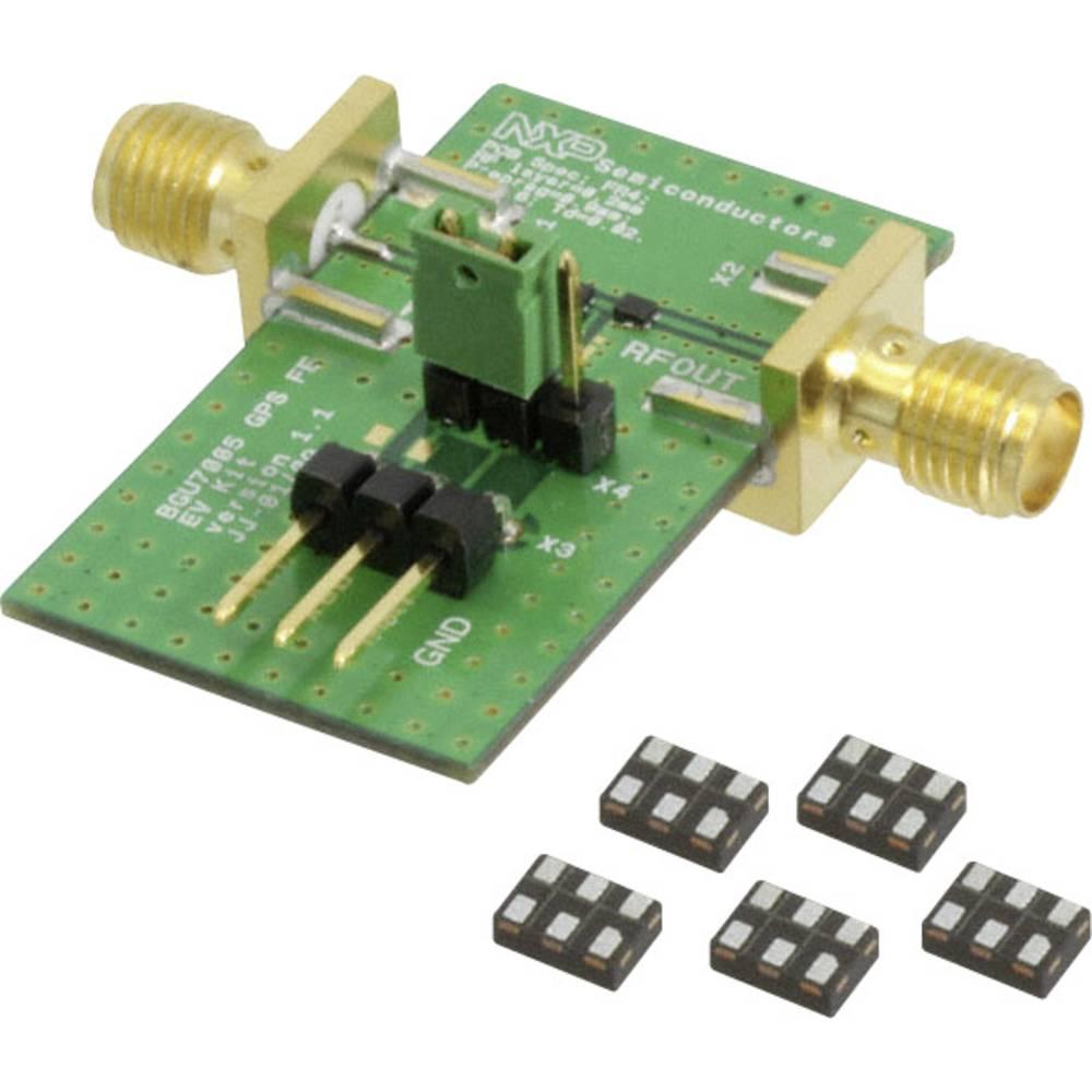 Razvojna plošča NXP Semiconductors OM7624/BGU7005FE,598