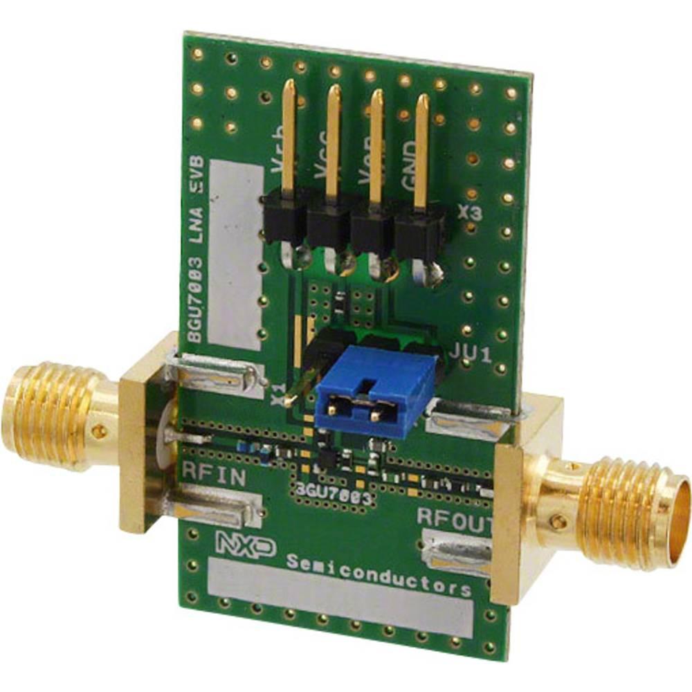 Razvojna plošča NXP Semiconductors OM7808/BGU7003W/FMHI,598