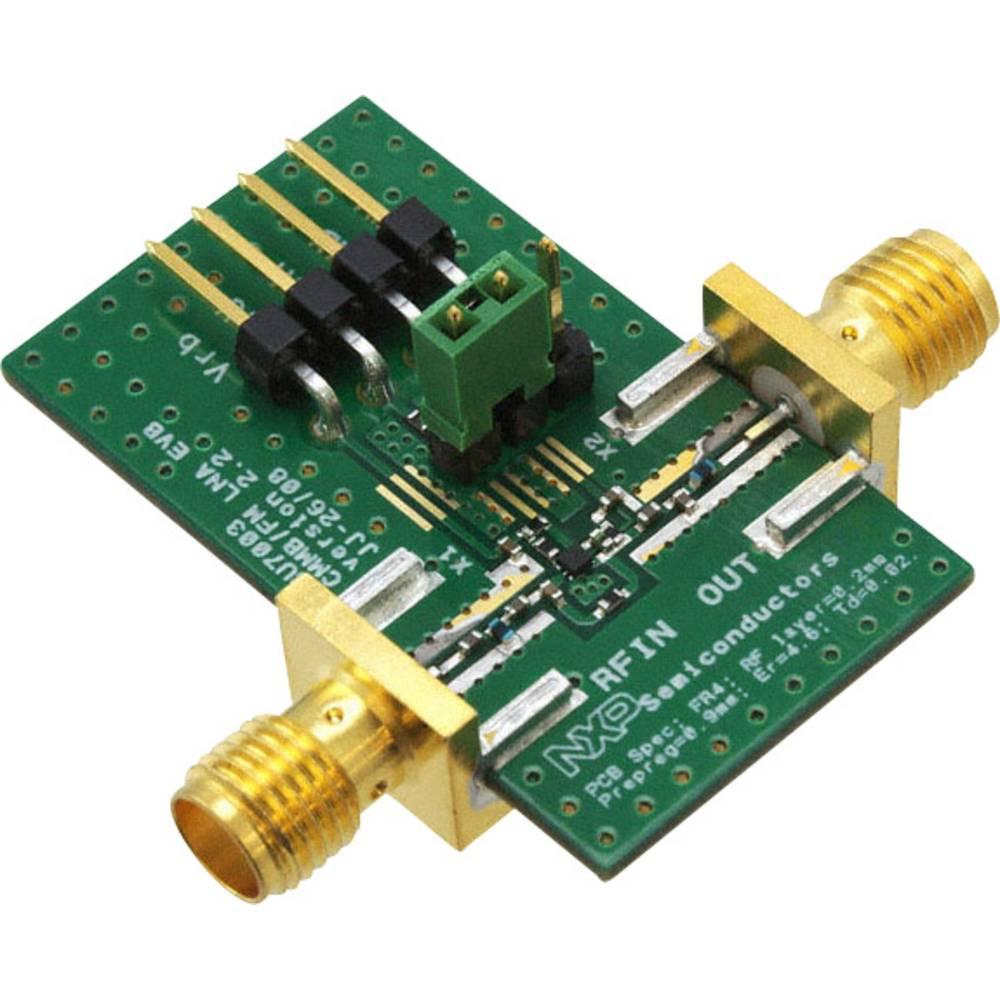 Razvojna plošča NXP Semiconductors OM7804/BGU7004,598