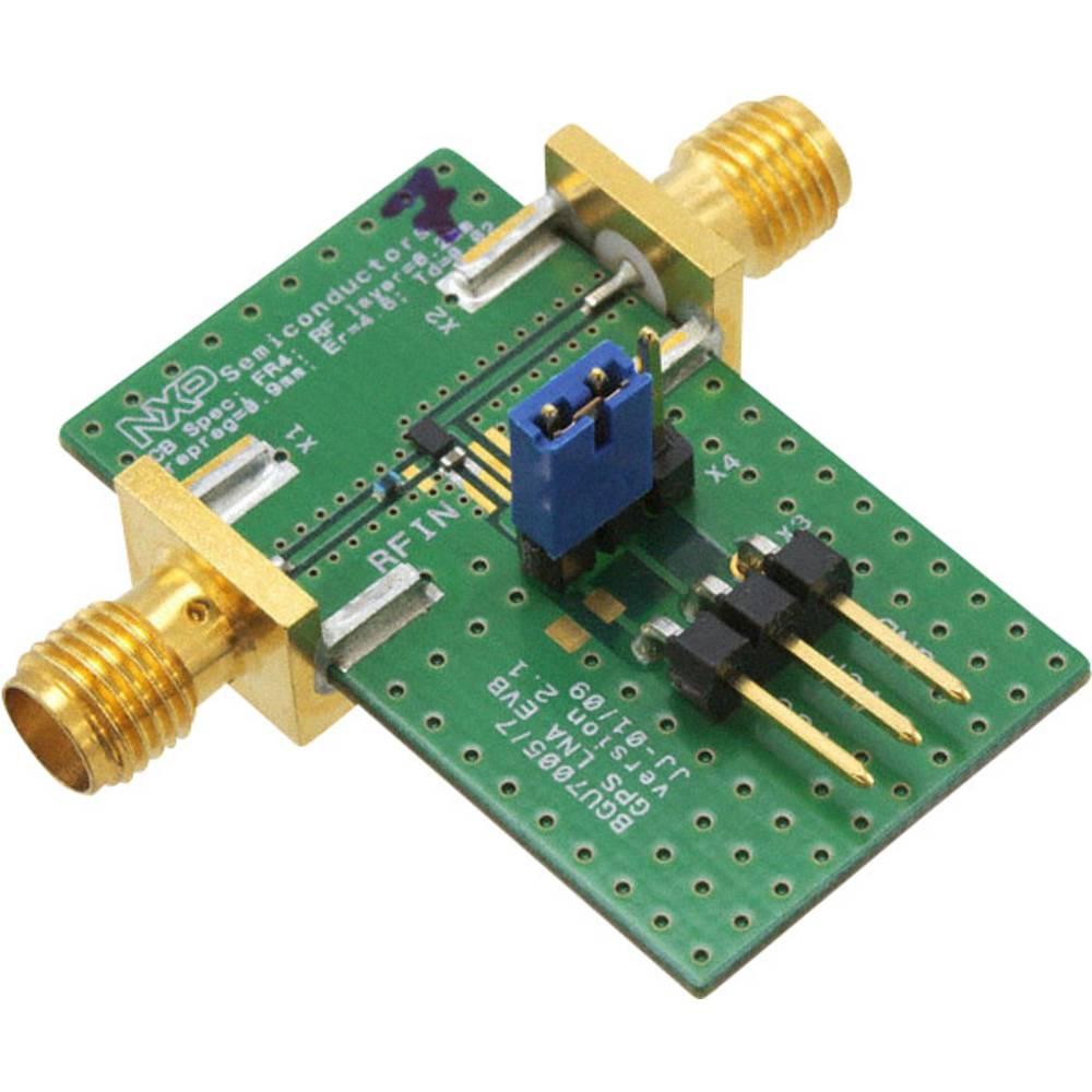 Razvojna plošča NXP Semiconductors OM7624/BGU7005,598