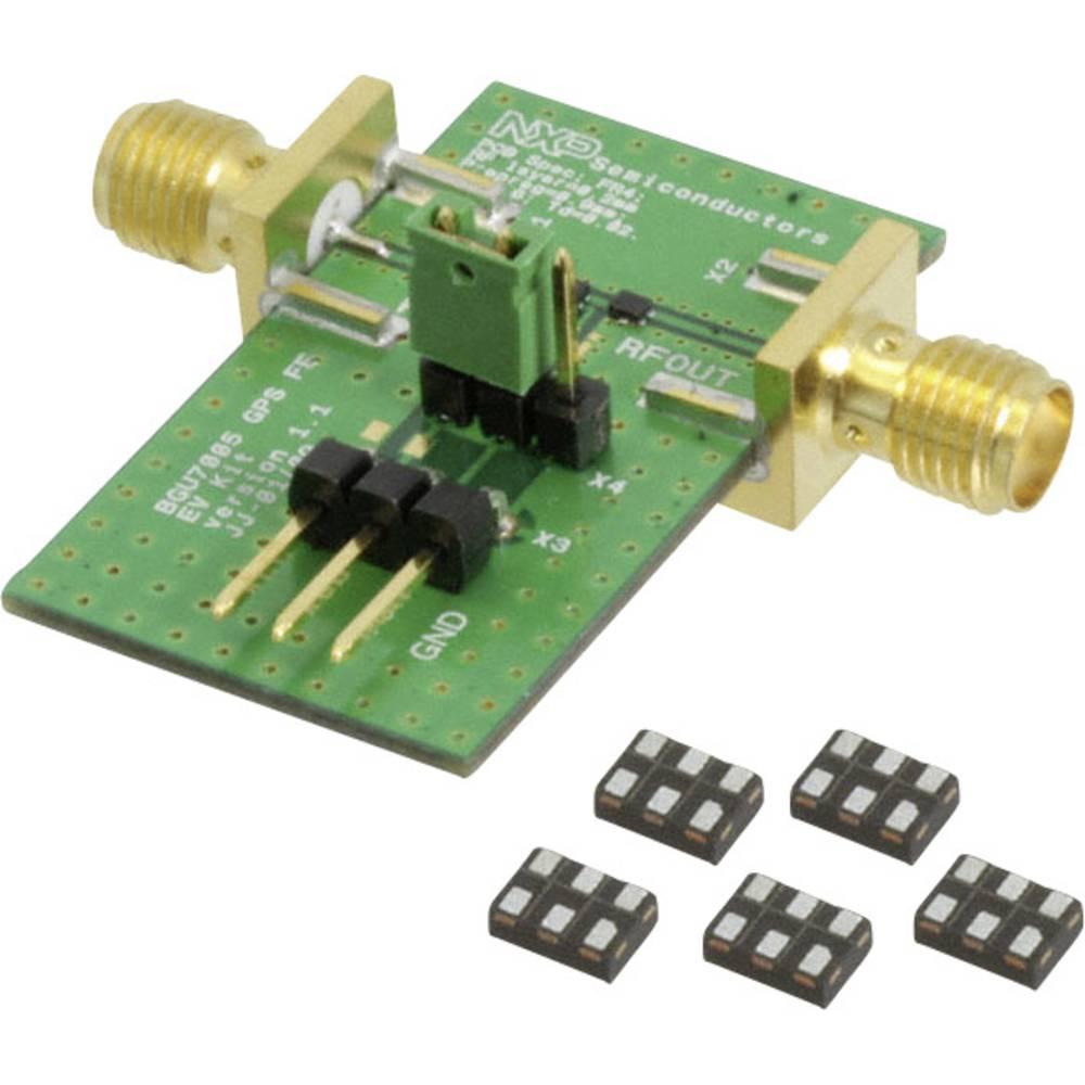 Začetni komplet NXP Semiconductors OM7960