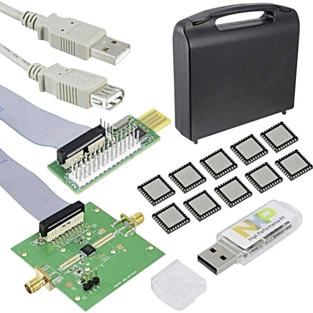 Začetni komplet NXP Semiconductors OM7963