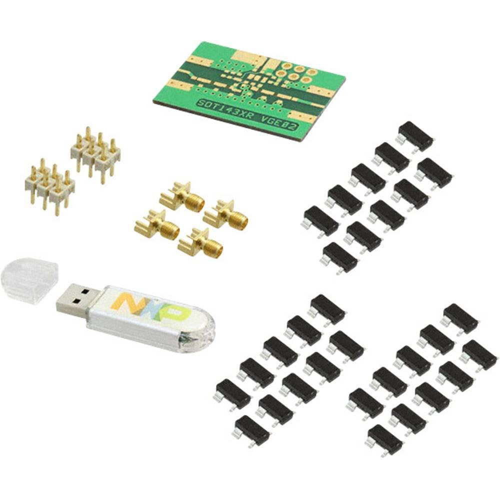 Razvojna plošča NXP Semiconductors OM7859/BGA3015,598