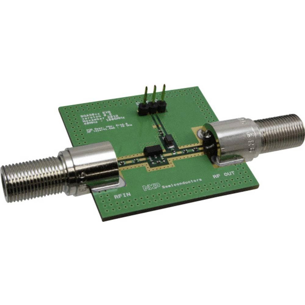 Razvojna plošča NXP Semiconductors OM7865/BGA3018/2600,598