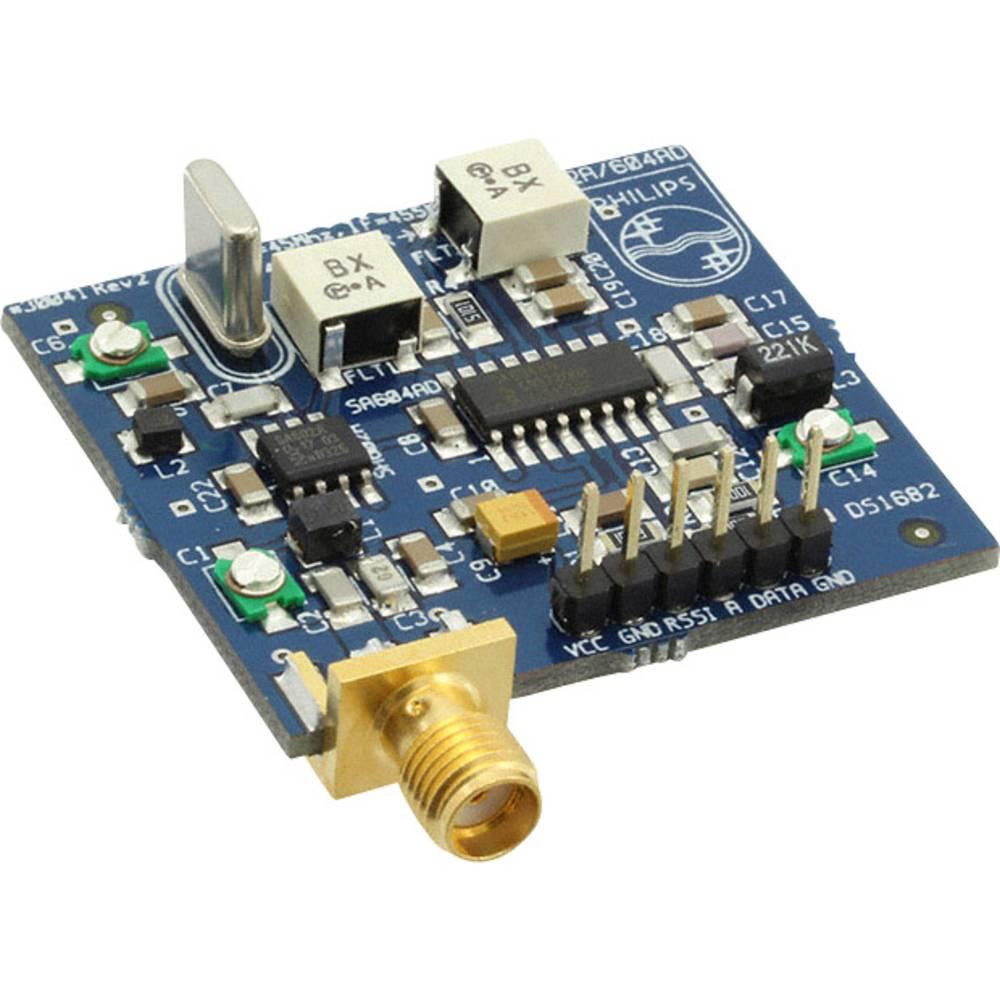 Razvojna plošča NXP Semiconductors OM5597/RD2612,699