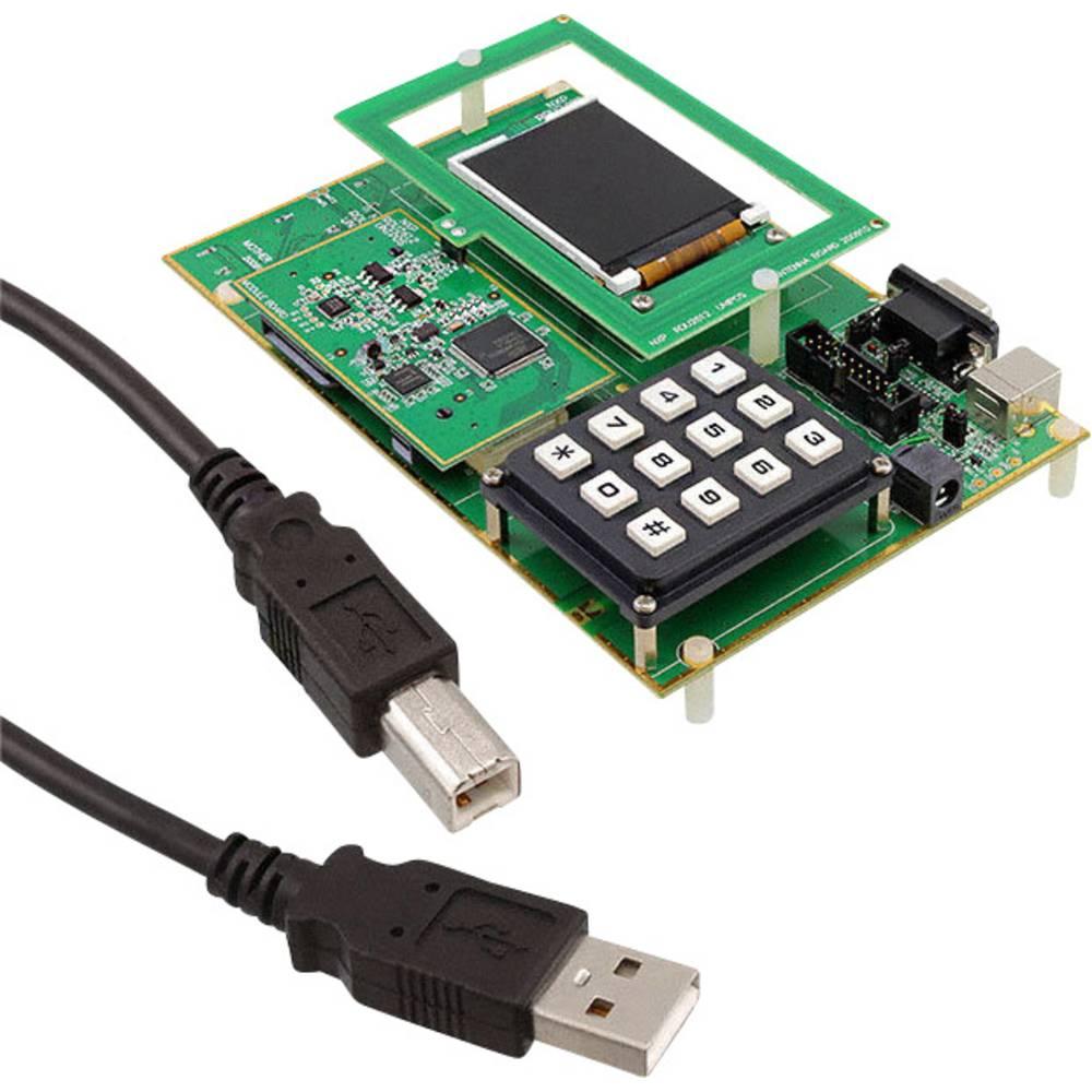 Razvojna plošča NXP Semiconductors OM7864/BGA3018/RAMP,598