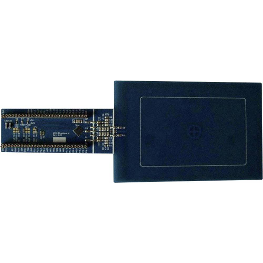 Raspberry Pi® 3 Model B komplet letvic