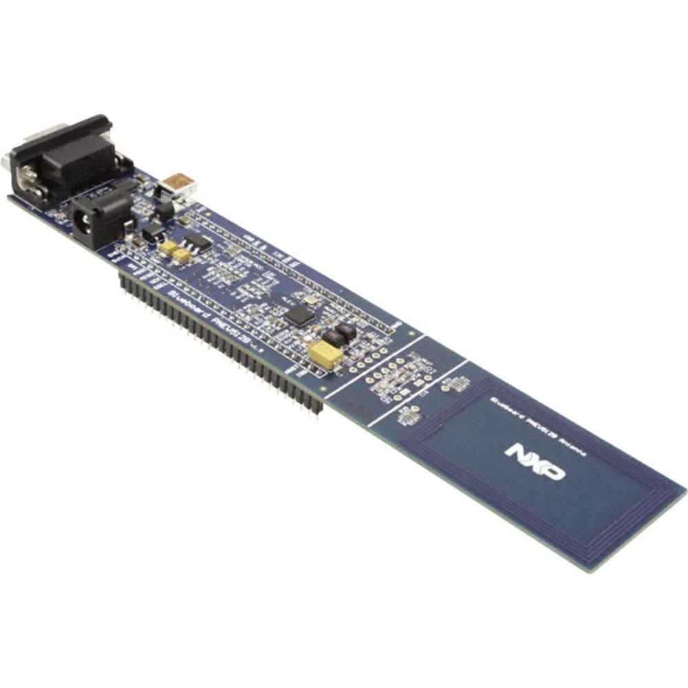Raspberry Pi® 3 Model B začetni komplet 1 GB brez operacijskega sistema vklj. z ohišjem, vklj. z napajalnikom