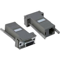 Adapter Maxim Integrated DS9097U-E25#