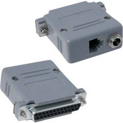 Adapter Maxim Integrated DS9097E#
