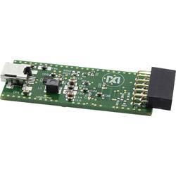 Adapter Maxim Integrated MAXREFDES23DB#