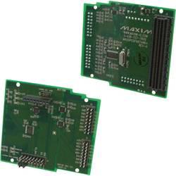 Razvojna plošča Maxim Integrated CMAXQUSB+