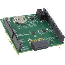 Razvojna plošča Maxim Integrated MAX31865EVKIT#
