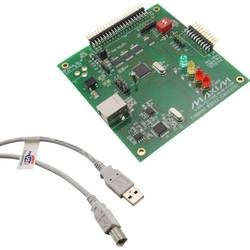 Razvojna plošča Maxim Integrated MAX17710GB20EVKIT#