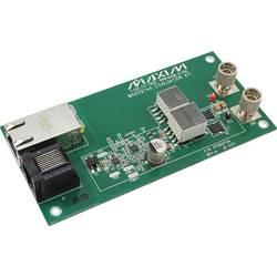 Razširljiva plošča Maxim Integrated MAX14840PMB1#