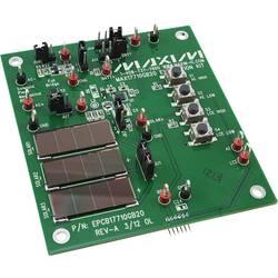 Razvojna plošča Maxim Integrated MAX9814EVKIT+