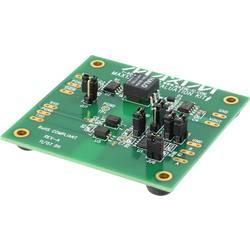 Razvojna plošča Maxim Integrated MAX14830EVKIT#