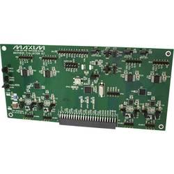 Razširljiva plošča Maxim Integrated MAX4824PMB1#