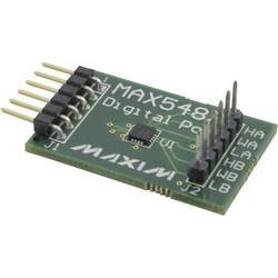 Razširljiva plošča Maxim Integrated MAX7304PMB1#