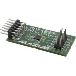 Razširljiva plošča Maxim Integrated MAX11300PMB1#