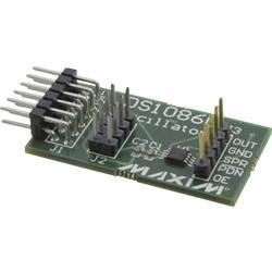Razvojna plošča Maxim Integrated MAX3160EEVKIT+