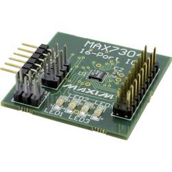 Razvojna plošča Maxim Integrated MAXREFDES5#