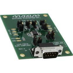 Razvojna plošča Maxim Integrated MAX13047EEVKIT+