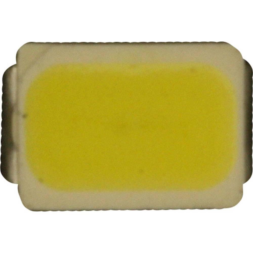 SMD LED CREE PLCC2 2475 mcd Kølig hvid