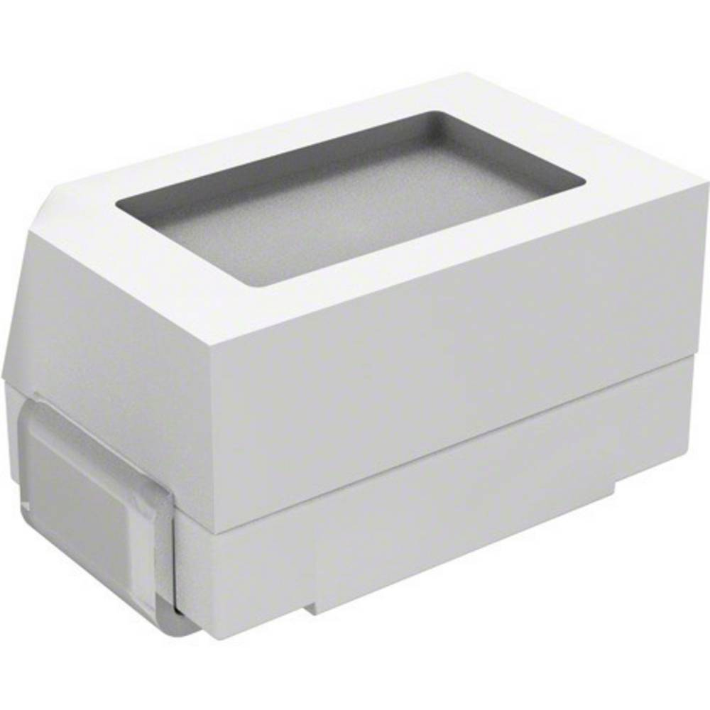 SMD-LED (value.1317393) Vishay SMD-2 14 mcd 120 ° Grøn