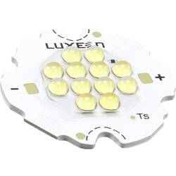 HighPower LED modul, topla bela 1530 lm 100 ° 42 V LUMILEDS LXK8-PW27-0016A
