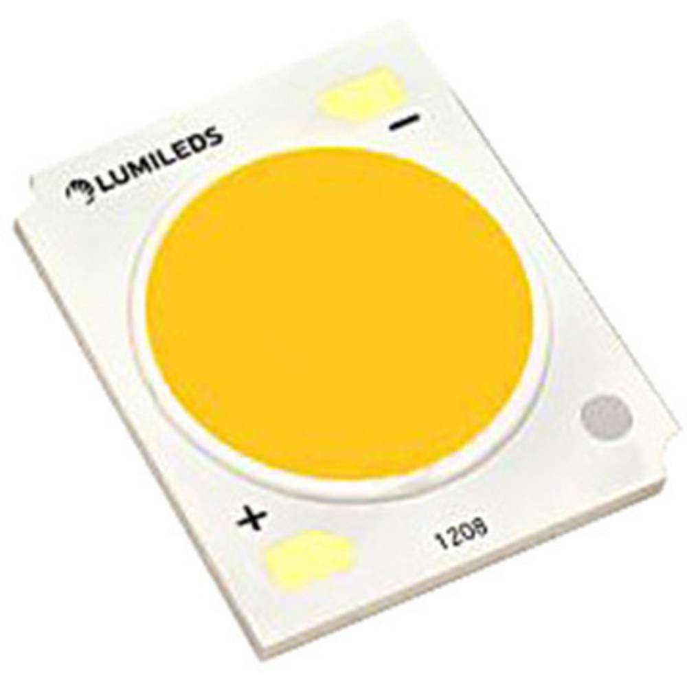 HighPower LED topla bela 2800 lm 115 ° 35.5 V 1800 mA LUMILEDS LHC1-3090-1208CRSP