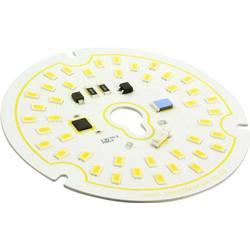 HighPower LED modul, topla bela 17 W 1300 lm 120 ° 120 V/AC Seoul Semiconductor SMJD2V16W2P3-GA