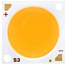 HighPower-LED (value.1317381) Seoul Semiconductor Kølig hvid 74 W 1280 mA