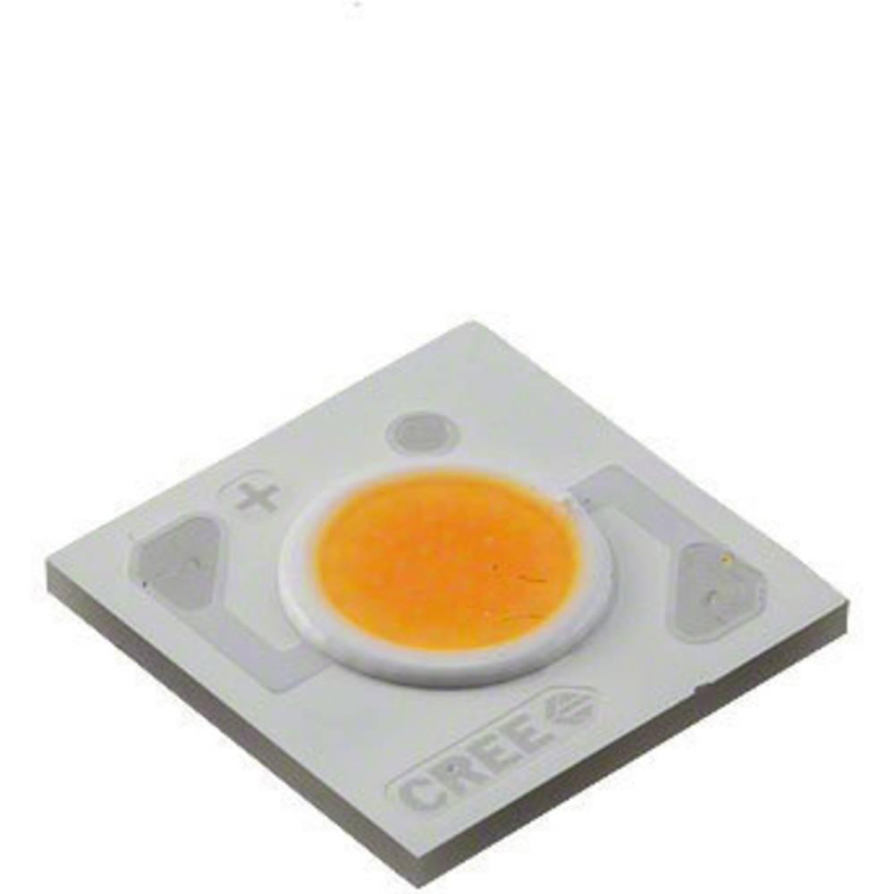 HighPower LED hladno bela 18 W 1245 lm 115 ° 35.6 V 525 mA CREE CXA1310-0000-000N0HK250F