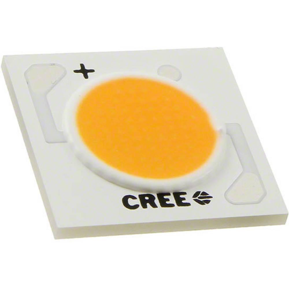 HighPower LED topla bela 33 W 1770 lm 115 ° 35 V 900 mA CREE CXA1520-0000-000N00N430F