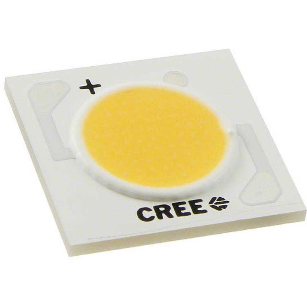 HighPower LED hladno bela 33 W 1898 lm 115 ° 35 V 900 mA CREE CXA1520-0000-000N00P250F