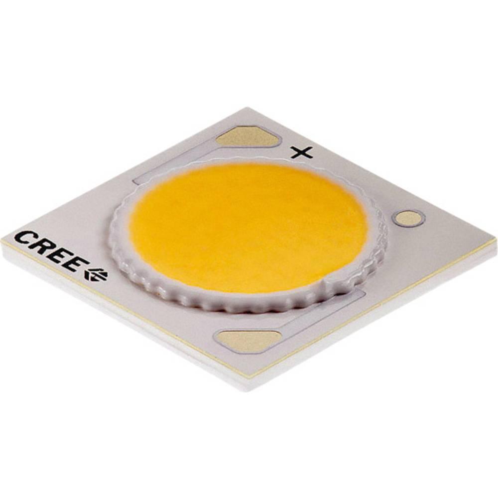 HighPower LED topla bela 38 W 1650 lm 115 ° 37 V 900 mA CREE CXA1816-0000-000N00N20E8