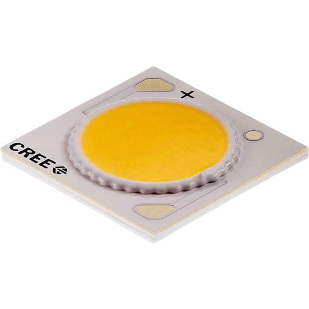 HighPower-LED (value.1317381) CREE Varm hvid 38 W 900 mA