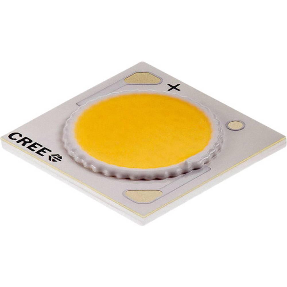 HighPower LED topla bela 38 W 1650 lm 115 ° 37 V 900 mA CREE CXA1816-0000-000N00N235F
