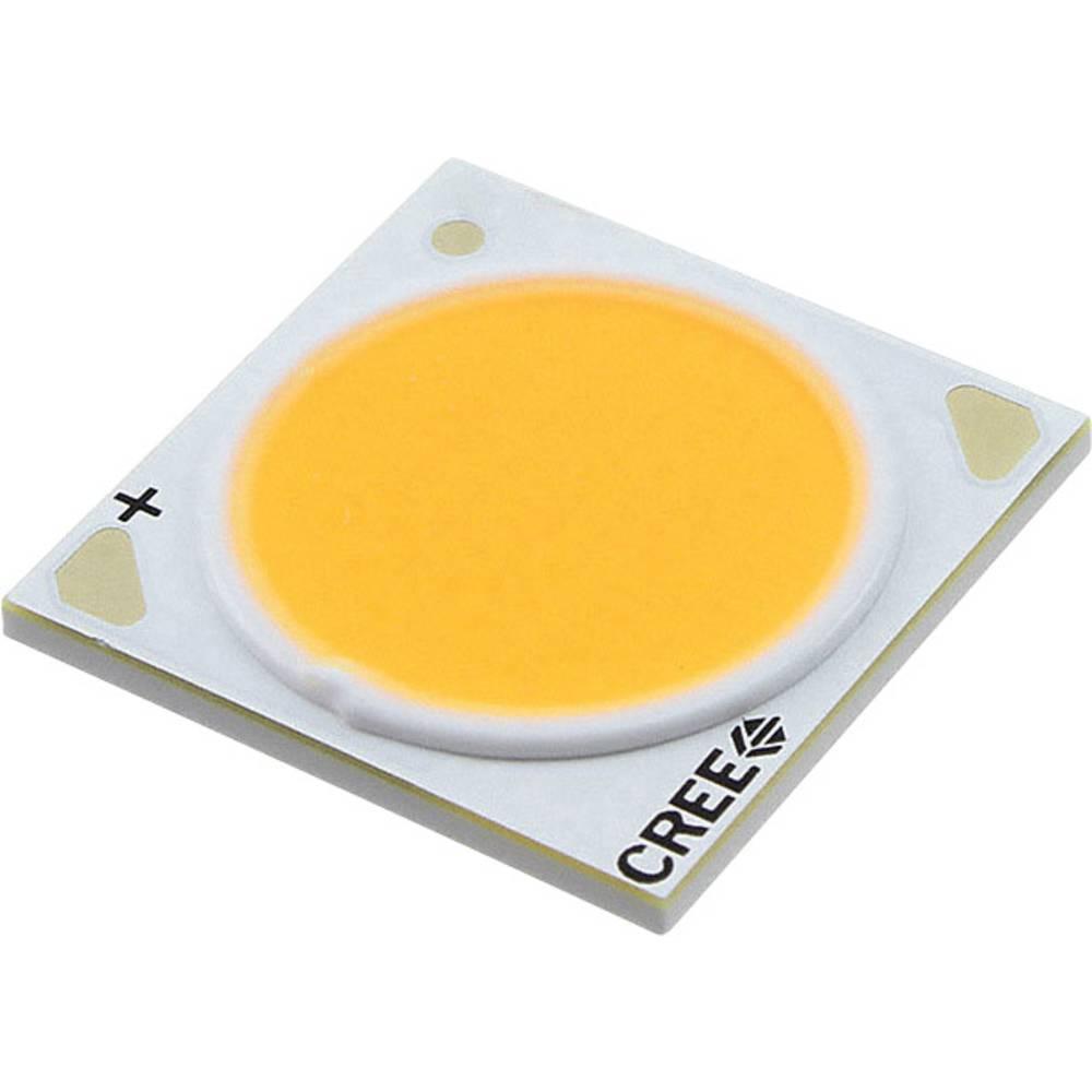 HighPower LED topla bela 57 W 3320 lm 115 ° 37 V 1400 mA CREE CXA1830-0000-000N00T235F