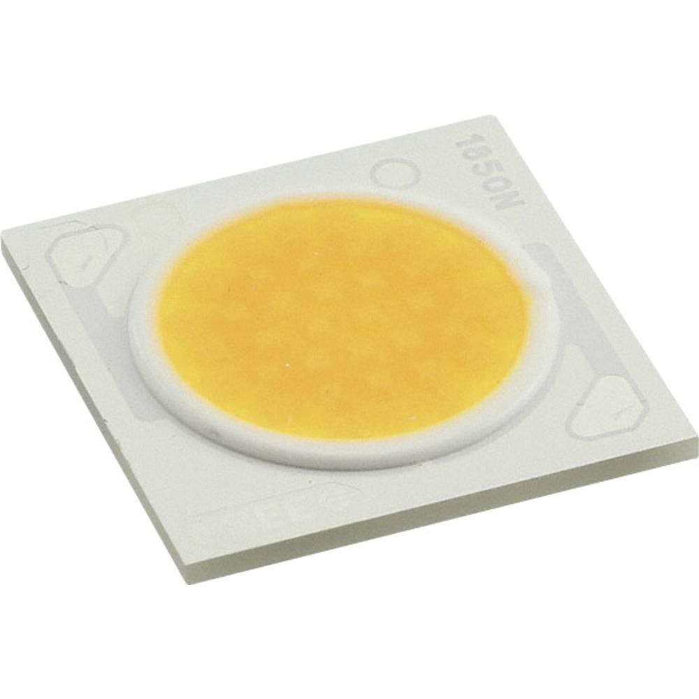 HighPower LED topla bijela 78 W 4388 lm 115 ° 35 V 2100 mA CREE CXA1850-0000-000N00V227F