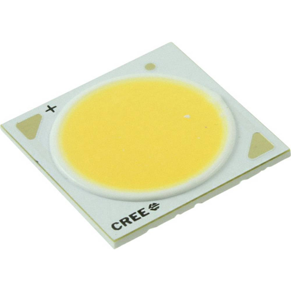HighPower LED topla bijela 65 W 3320 lm 115 ° 37 V 1600 mA CREE CXA2530-0000-000N00T227F