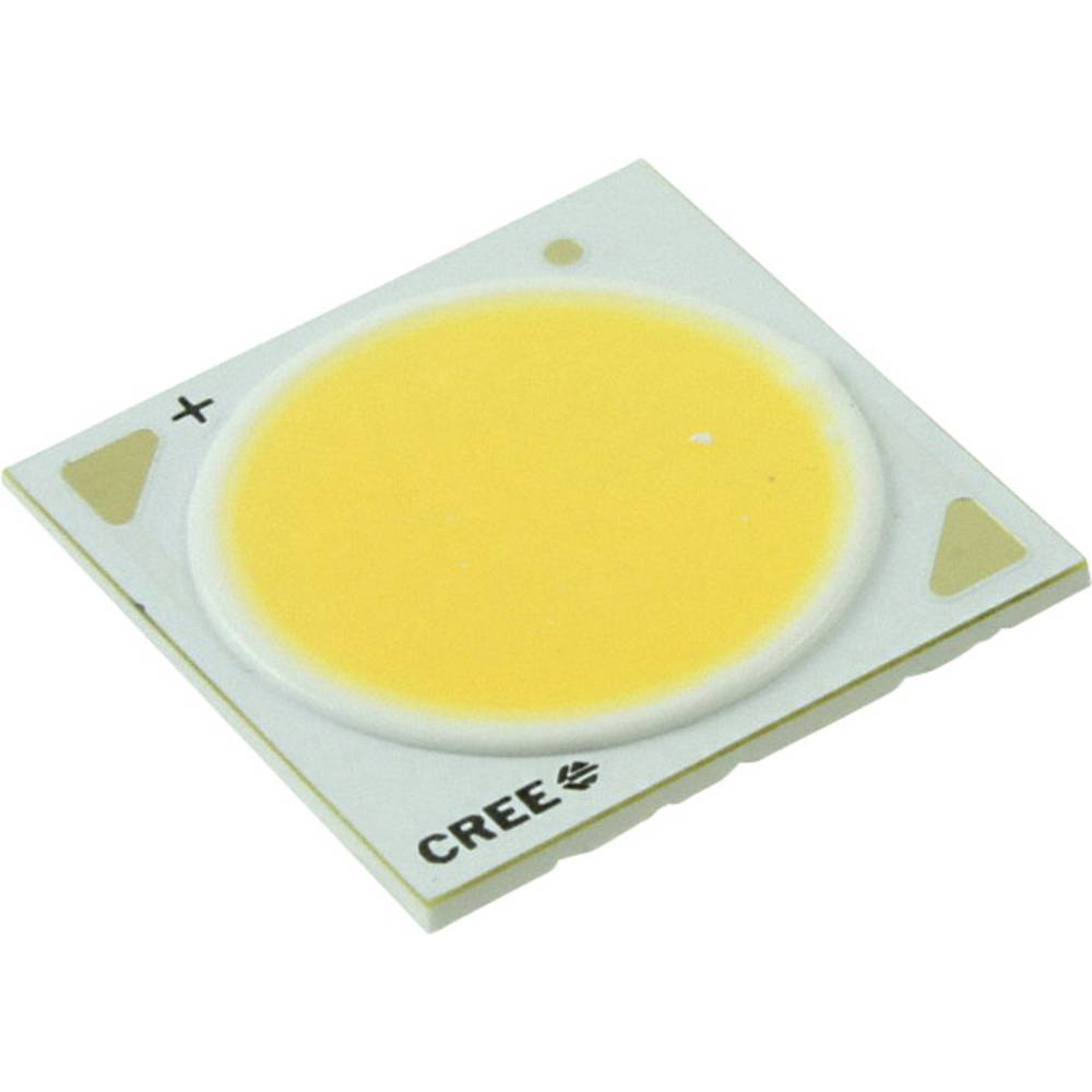 HighPower-LED CREE Neutral hvid 65 W 1600 mA