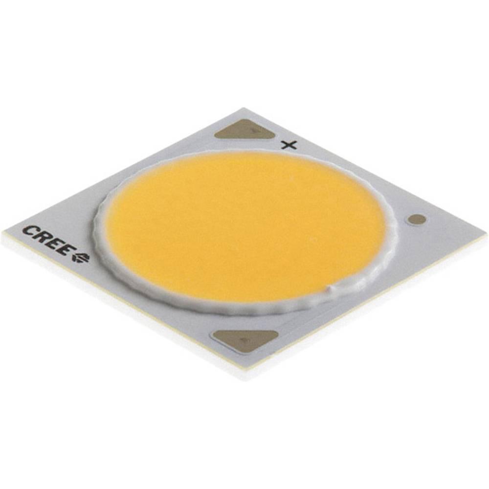 HighPower LED topla bijela 86 W 4093 lm 115 ° 37 V 2100 mA CREE CXA2540-0000-000N00U427F