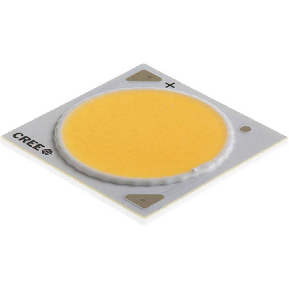 HighPower LED hladno bijela 86 W 5043 lm 115 ° 37 V 2100 mA CREE CXA2540-0000-000N0HW250F