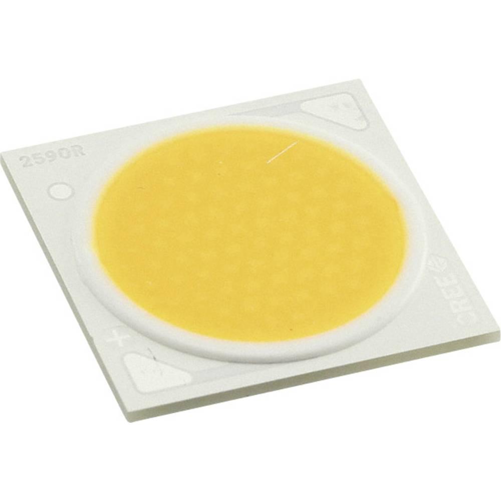 HighPower LED topla bela 130 W 8223 lm 115 ° 69 V 1800 mA CREE CXA2590-0000-000R00Z430F