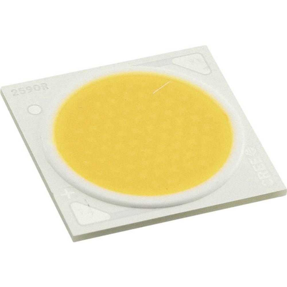 HighPower LED topla bela 130 W 8223 lm 115 ° 69 V 1800 mA CREE CXA2590-0000-000R00Z435F