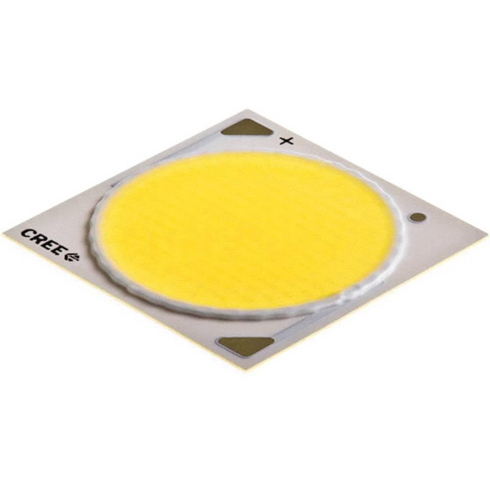 HighPower LED topla bijela 100 W 5043 lm 115 ° 37 V 2500 mA CREE CXA3050-0000-000N00W227F