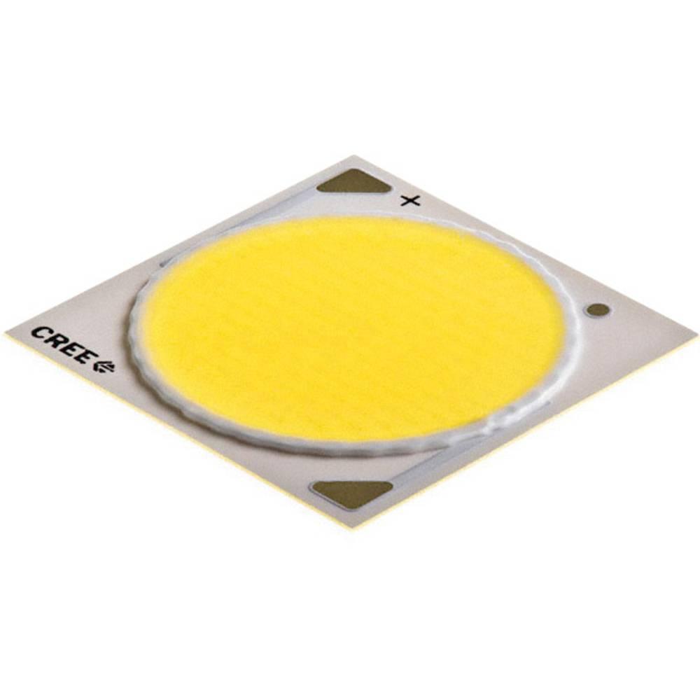 HighPower LED topla bijela 100 W 5043 lm 115 ° 37 V 2500 mA CREE CXA3050-0000-000N00W235F